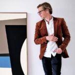 Rune Elmegaard Studio